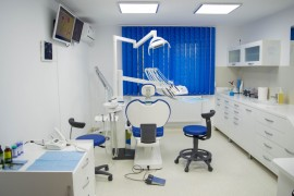 Bodea E Dental
