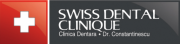 Clinica Stomatologica Swiss Dental